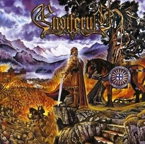 Ensiferum-Iron-CD-NEW