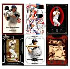 Topps Museum Upper Deck Sports Trading Lots