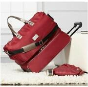Joy Mangano Luggage