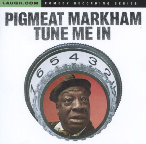 Pigmeat Markham Music Ebay
