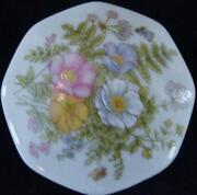 Takahashi Porcelain