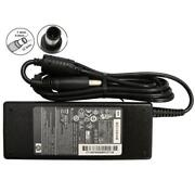 AC Adapter 19V