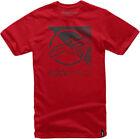 Alpinestars Red Shirts for Men
