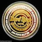 Limited Edition Gaming Token