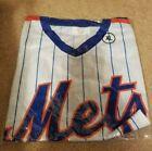 Wilson New York Mets MLB Jerseys
