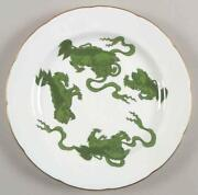 Wedgwood Chinese Tigers