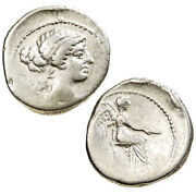 Roman: Republic (300 BC-27 BC)