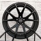 V 5x120 Car and Truck Wheel and Tyre Packages