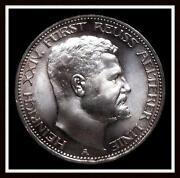 3 Mark 1909