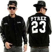 Hip Hop Jacket