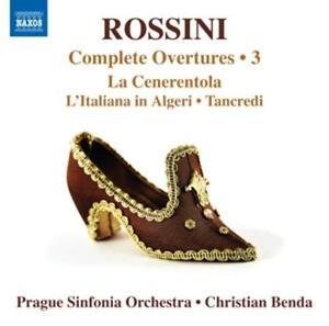 Ouvertueren-Vol-3-Benda-Christian-Prager-SO-Rossini-Gioacchino-CD-NEU-74731