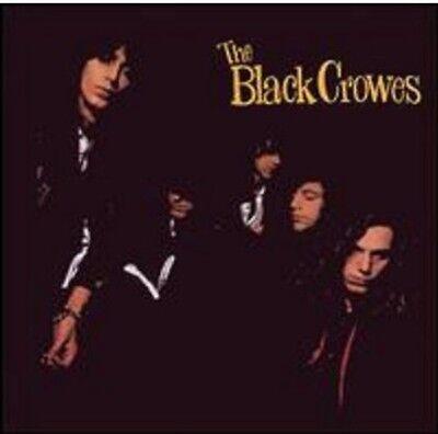 The Black Crowes - Shake Your Money Maker [New Vinyl]