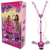 Girls Microphone