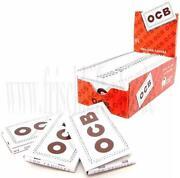 OCB Papers