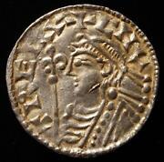 Saxon Penny