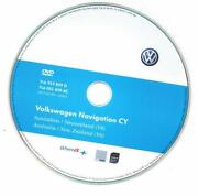 Audi DVD