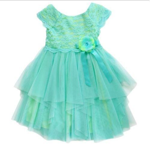 Find great deals on eBay for girls size 7 dresses. Shop with confidence.