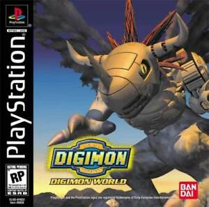 In Search of 4 Playstation 1 (PSX) Titles