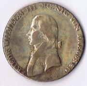 Preussen Thaler