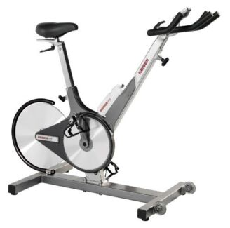 Keiser M3+ COMMERCIAL SPIN BIKE NEAR NEW RRP$2500 Osborne Park Stirling Area Preview