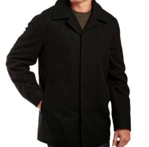 claiborne men Product features classic men's sportcoat from claiborne components is ideal for year-round wear.