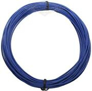20 AWG Wire
