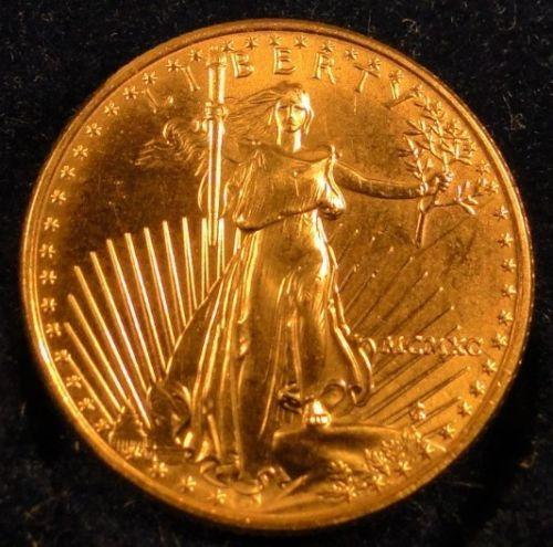 1990 american eagle gold coin ebay. Black Bedroom Furniture Sets. Home Design Ideas