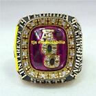 Florida State Championship Ring