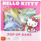 Hello Kitty Board Game