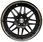 E46 M3 Wheels