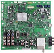 KDL-40S4100