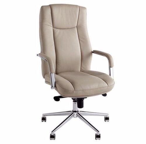 Brand New John Lewis Tia Office Home Desk Chair Light Fawn - RRP £250  sc 1 st  Gumtree & Brand New John Lewis Tia Office Home Desk Chair Light Fawn - RRP ...