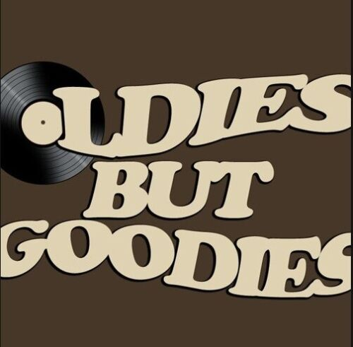 Over 1000 Oldies but Goodies DJ Songs Mp3