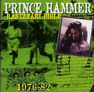 PRINCE-HAMMER-RASTAFARI-BIBLE-BEST-OF-76-82