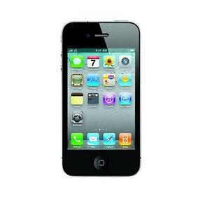 Hotukdeals Iphone  Plus