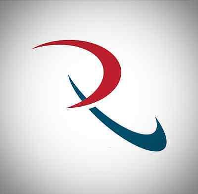 Remedy Center LLC