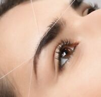 Hiring part time  Lash Technician in North Town Center