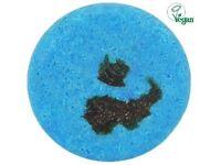 Shampoo Bars - Handmade, Natural, Organic, Plastic Free RUSH ORGANICS
