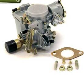 New boxed. Solex Reproduction OE Quality 34 PICT-3 Complete Carburettor:
