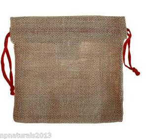 Jute-Hessian-Gift-Storage-Pouch-Drawstring-Bag-2-sizes-to-choose-from