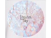 Laura Sky Beauty