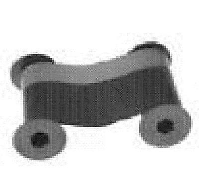 6 Acroprint 125ar3 150ar3 Compatible Ink Ribbon-150nr4 150qr4 125nr4 125qr4