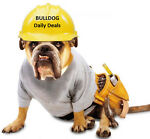 Bulldog Daily Deals