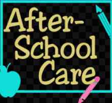 Samuel Gilbert school pick up and After school care Castle Hill The Hills District Preview