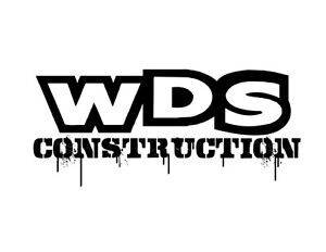 Residential/Commercial Construction-Framing and Flooring