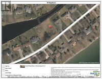REDUCED LAND/VACANT LOT ACROSS LAKE SIMCOE ORILLIA