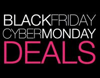 Modern & Chic Fully Loaded Hot Tubs Black Friday Clearance $3995