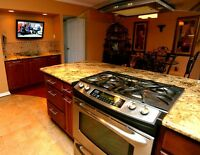 you CAN have granite - and at a terrific $20 price also!!!
