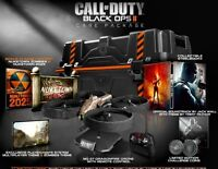 COD care package xbox360 new