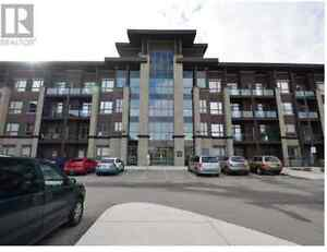 Coming Soon: Lrg Penthouse Condo 2 BDRM,Corporate Dr, Burlington